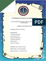 GRUPO 6_Informe de Concentración y Memoria.pdf