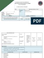 GRUPO 6_Planificación de Actividades.pdf