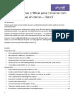 Boas práticas para aulas síncronas (aulas online).pdf