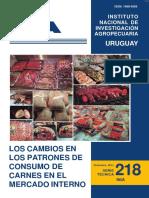 Lanfranco_ Ferraro _ Rost_n _2014_ INIA ST 218 - demand carne.pdf