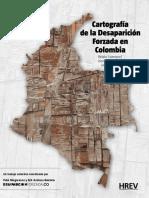 cartografia_desaparicion_forzada_en_colombia