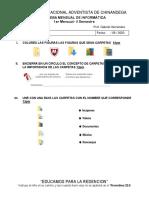 Examen 1ER GRADO-1er Mensual, II semestre 2020.pdf