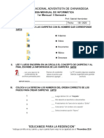 Examen 2DO GRADO-1er Mensual, II semestre 2020.pdf