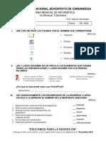 Examen 6TO GRADO-1er Mensual, II semestre 2020.pdf