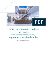manual UFCD 3427.docx