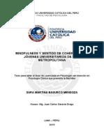 Basurco_Mendoza_Mindfulness_sentido_coherencia1