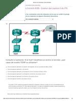 Informe de comentarios sobre elementos.pdf