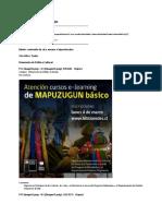 interculturalidad_política cultural