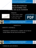 ESTATICA-ARMADURA.pptx