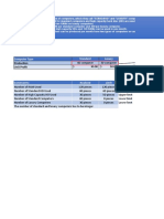 3.2 20.1. Excel Solver 1_solution.xlsx