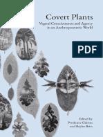 Covert Plants