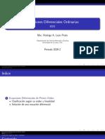 Semana 2_Taller_EDO_CUC.pdf