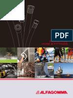 ALFAGOMMA_Industrial_Hose.pdf