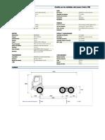 camion_página_4