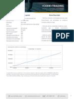 Portfolio-CSA-B3.pdf