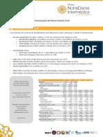 f1b14440-2070-44c9-9bef-d0ad00097c7c_gndi3_earnings_release_2t20_port.pdf