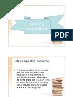 Discurso_Expositivo.pdf