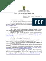lei-7716-5-janeiro-1989-356354-normaatualizada-pl