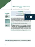 Riesgo psicosocial -  tendencias y nuevas orientaciones (2)