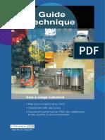 Sols à usage industriel CSTB.pdf