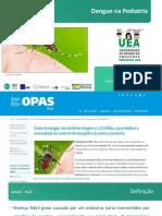 Clube da Criança - Dengue na Pediatria.pdf