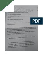 IMG_20200312_155504096.pdf