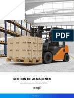 Warehouse-Management-PDF.en.es