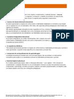 03_ORIG-PROJART8-MD-AP-2020.docx