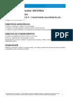 20_ORIG-PROJHIS6-MD-SD9-3BIM-2020