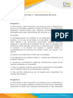 Anexo 1_Cuestionario Reconocimiento Curso.pdf