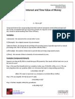 Leo-Perez-Compound-Interest-Handout (1)