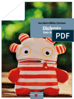 Libro_DisfemiaGuiaDeApoyo DEFINITIVO (1).pdf