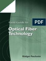 A field guide toOptica lFiber