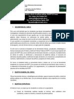 Programa Especialización MADIPP SEM-II 2020 -Agosto- Septiembre (1).pdf