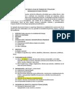 FORMATO TITULACION aprobado ESTUDIO TECNICO.docx