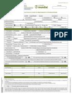 FormularioPólizadeArrendamientoPersonaNatural (4) (1).pdf
