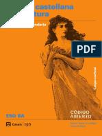 lengua-castellana-y-literatura-cooficial-eso-y-bachillerato.pdf