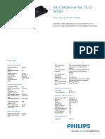ODLI20161010_008-UPD-es_AR-EB-C-218-TL-D-Ficha-Técnica
