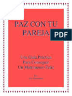 LO-Eric-Blumenthal_Paz_con_tu_pareja.pdf