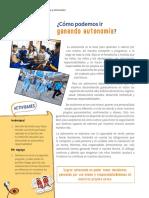 como podemos ir ganando autonomía-JUEVES 02 DE ABRIL 4TO AyB.pdf