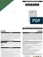 MANUAL-AQUECEDOR-DE-PASSAGEM-16L-316HFB.pdf