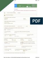 C 724723002 MEDICAL PROINFO JARDINES DEL APOGEO