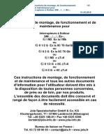 interrupteurs-a-flotteur-sm-ex-instructions-de-montage-fr.pdf