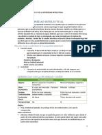 Derecho informatico resumen