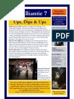De Alliantie 7