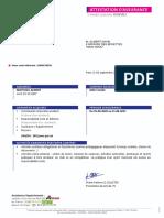 AttestationScolaire MATTHIEU.pdf