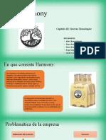 EC2 - GESTION DE OPERACIONES (4)