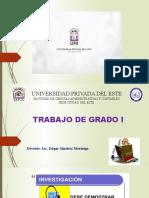 Presentación - Unidad II - 01.09.2020