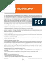 probabilidad 3 eso soluc.pdf