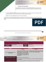 Planeación didáctica U1 (15)